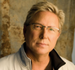 My Life Is In You
