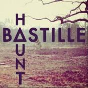 Bastille - Haunt (EP)