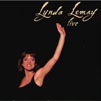 Lynda Lemay - Live