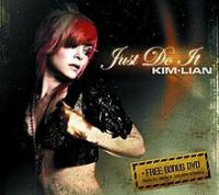 Kim-Lian - Just Do It