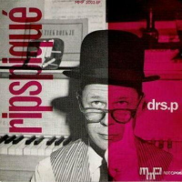 Drs. P. - Ripspiqué