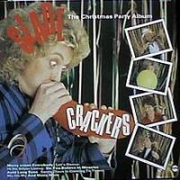 Slade - Crackers – The Christmas Party Album