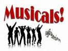 Original Cast of Musicals