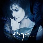 Enya - Dark Sky Island (Deluxe edition)
