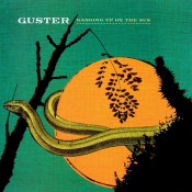 Guster - Ganging Up on the Sun (2006)