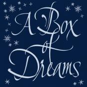 Enya - A Box of Dreams