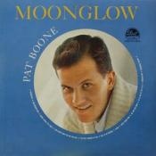 Pat Boone - Moonglow