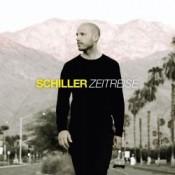 Schiller - Zeitreise - Das Beste von Schiller