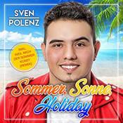 Sven Polenz - Sommer, Sonne, Holiday