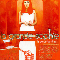 La Grande Sophie - Le Porte-Bonheur