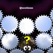 Incognito - Questions