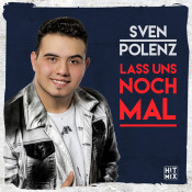 Sven Polenz - Laß uns nochmal