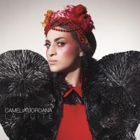 Camélia Jordana - La fuite
