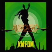 KMFDM - Agogo