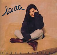 Laura Pausini - Laura