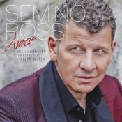Semino Rossi - Amor - die schönsten Liebeslieder aller Zeiten
