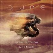 Hans Zimmer - The Dune Sketchbook