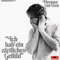 Herman Van Veen - Ich hab' ein zärtliches Gefühl