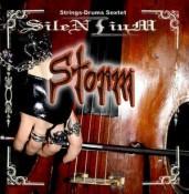 Silenzium - Storm