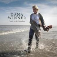 Dana Winner - Parels uit de Noordzee