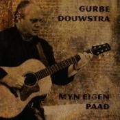 Gurbe Douwstra - Myn Eigen Paad