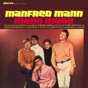 Manfred Mann - Mann Made [US]