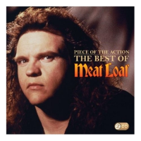 Piece Of The Action: The Best Of Meat Loaf (CD 2)