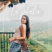 Laura Naranjo - La plata