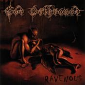 God Dethroned - Ravenous