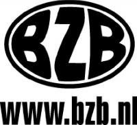 BZB (Band Zonder Banaan)