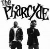 The Pharcyde - Y