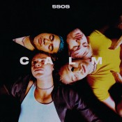 5 Seconds of Summer (5SOS) - Calm