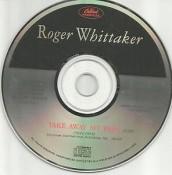 Roger Whittaker - Take Away My Pain