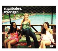 Sugababes - Stronger