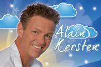 Alain Kersten