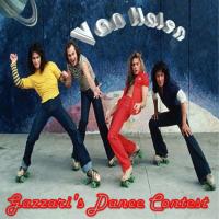 Van Halen - Gazzarri's Dance Contest