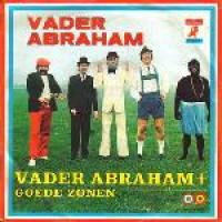 Vader Abraham - Vader Abraham