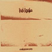 Kid Koala - Scratchhappyland