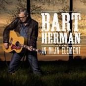 Bart Herman - In mijn element