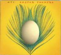 XTC - Easter Theatre