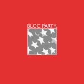 Bloc Party - EP