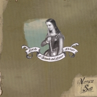 Veruca Salt - Lords Of Sounds And Lesser Things