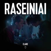 Claire - Raseiniai