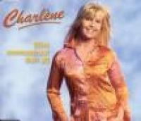 Charlene - Elke zonnestraal ben jij
