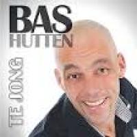 Bas Hutten - Te jong