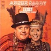Annie Cordy - Indien Vaut Mieux Que Deux Tu L'Auras