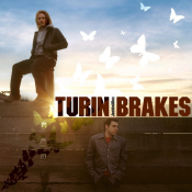 Turin Brakes - Jackinabox
