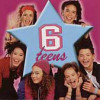 6 Teens