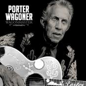 Porter Wagoner - Wagonmaster