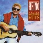 Heino - Seine allerstärksten Hits